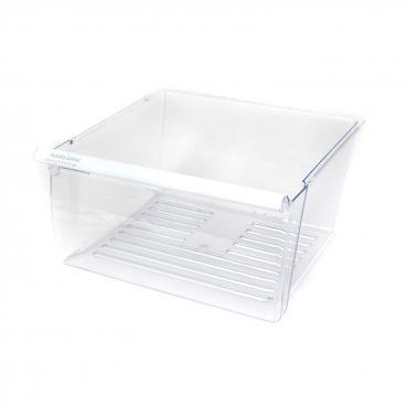 Kenmore 106 59064993 Refrigerator Water Inlet Valve
