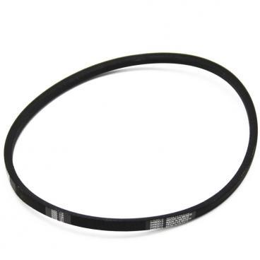 Kenmore 417 98702890 Washer Drive V Belt Genuine Oem
