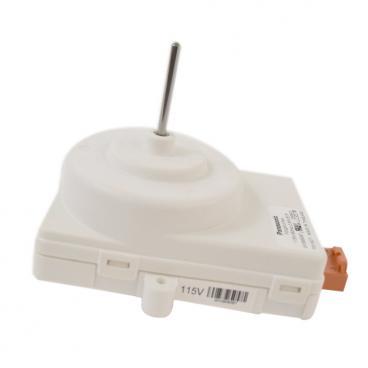 Kitchenaid Krsc503ess00 Auger Motor Washer Genuine Oem