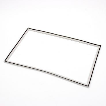 Samsung       RF260BEAESR    Freezer Door Gasket  Genuine OEM