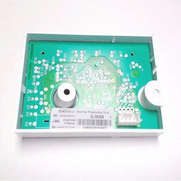 frigidaire aeq6000es2 user control board - genuine oem