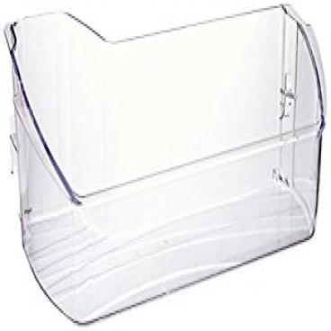 Frigidaire Lgub2642lf3 Ice Maker Air Duct Genuine Oem