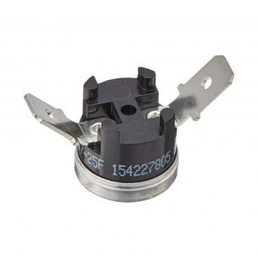 Frigidaire Mdp531gfr1 Rear Dishwasher Pump O Ring