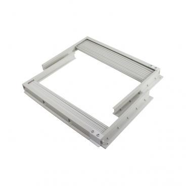 Kenmore 253 70088000 Window Filler Kit Genuine Oem
