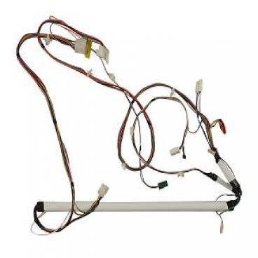 Kenmore 417.97912704 Multi-Rib Drum Belt - Genuine OEM on