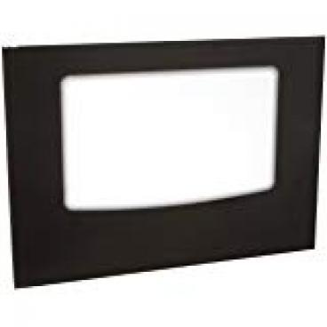 Kenmore 790 91023300 Terminal Block Kit Genuine Oem