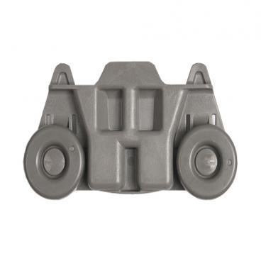 Kitchenaid Kuds35fbbl1 Toe Panel Insulation Shield