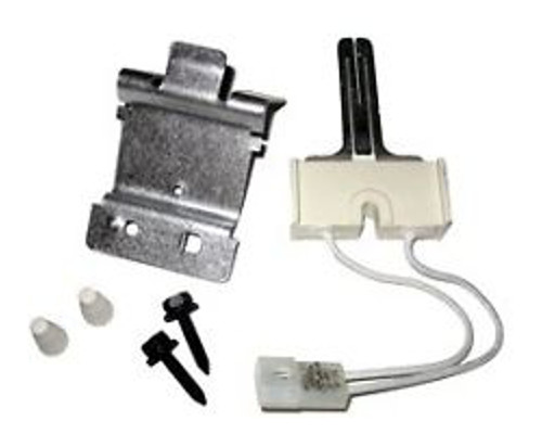 Thermal Cabinet Replacement Parts  Metrocom