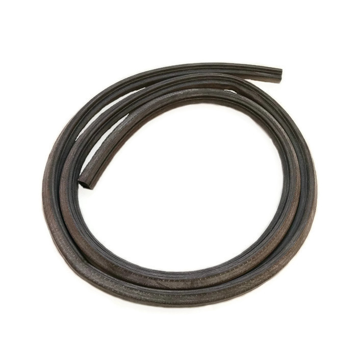 Whirlpool Du8400xx0 Pump Motor Relay Genuine Oem