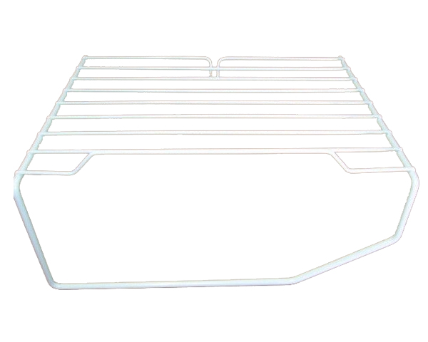 Whirlpool Et14hjxbw00 Ice Maker Complete Kit Genuine Oem