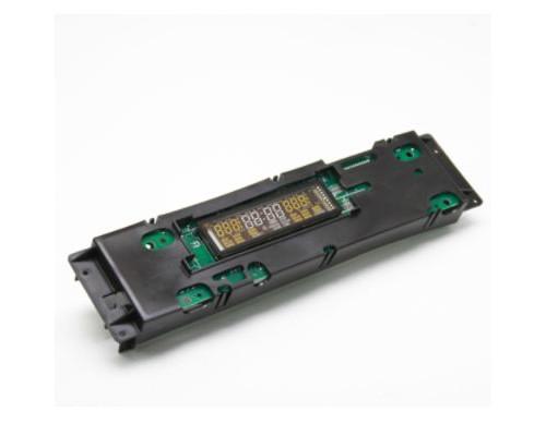 Whirlpool Gbd307pds09 Backsplash Control Panel Touchpad