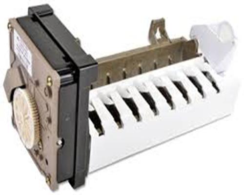 Whirlpool Gi0fsaxvy012 Electronic Control Board