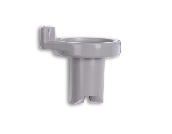 Whirlpool Gi6farxxy08 Ice Maker Genuinereplacementparts Com