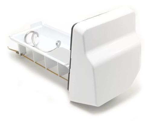 Whirlpool Gz25fsrxyy2 Ice Maker Genuinereplacementparts Com