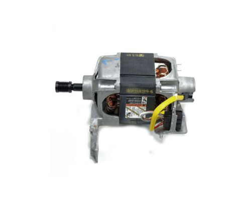 Whirlpool wfw9550wl00 washer drive motor genuine oem for Whirlpool washer drive motor