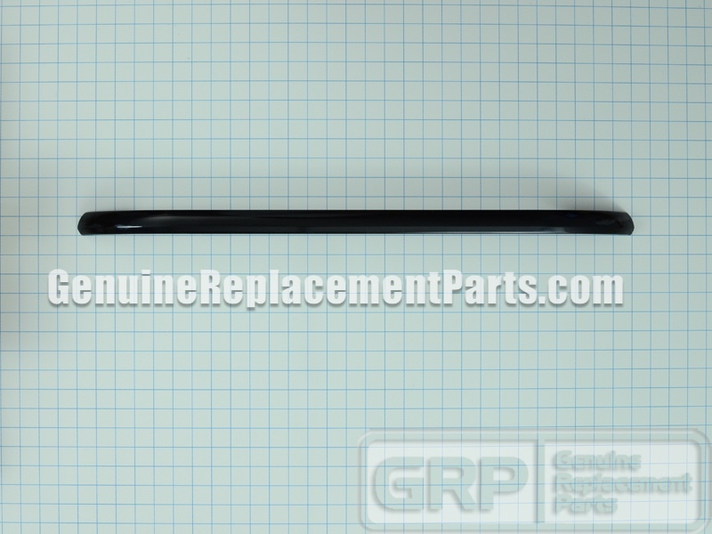 Frigidaire Part 316545300 Oven Door Handle Oem Black