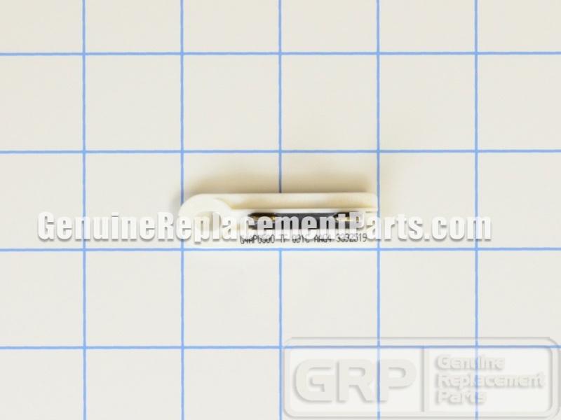 Whirlpool Part# 3392519 Thermal Fuse (OEM) on