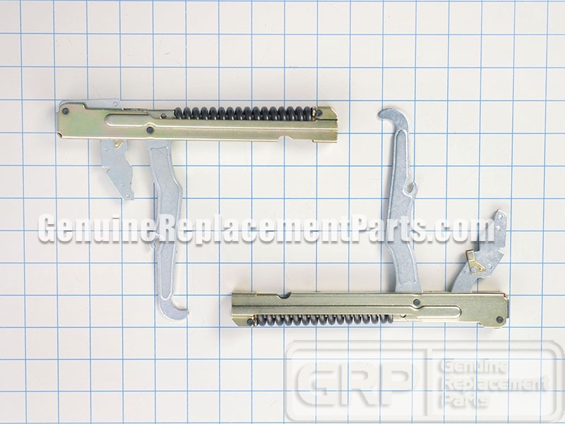 Dacor Part 701035 Door Hinge Oem