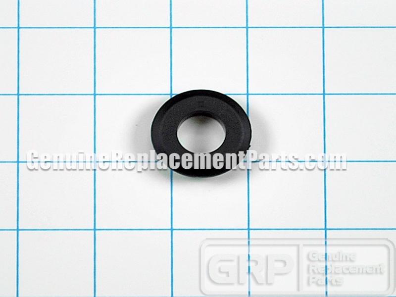 OEM Whirlpool W10293874 Cooktop Grommet