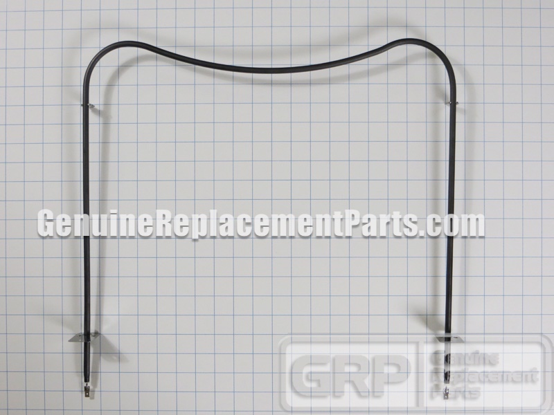 Oven Bake Element W10310274 AP6019234 PS1175254 For Whirlpool Maytag Amana Jenn