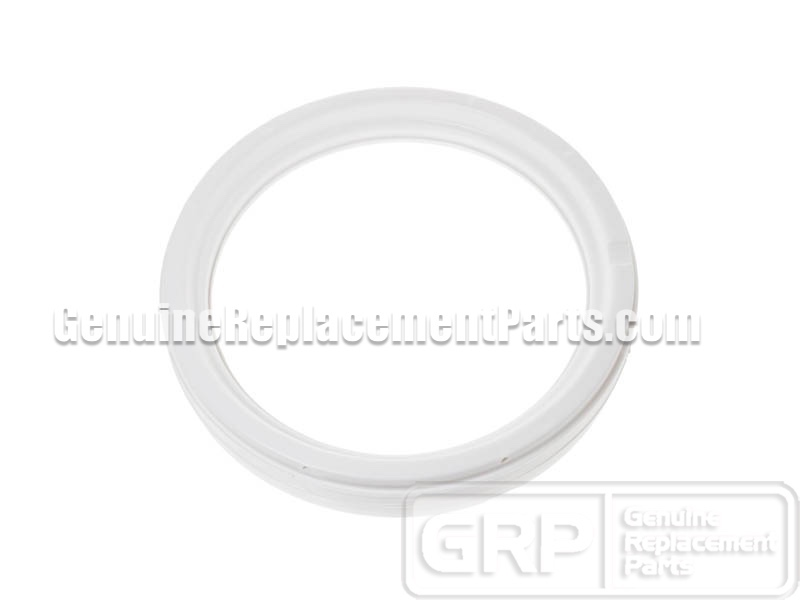 GE Part# WH45X152 Balance Ring embly (OEM) on