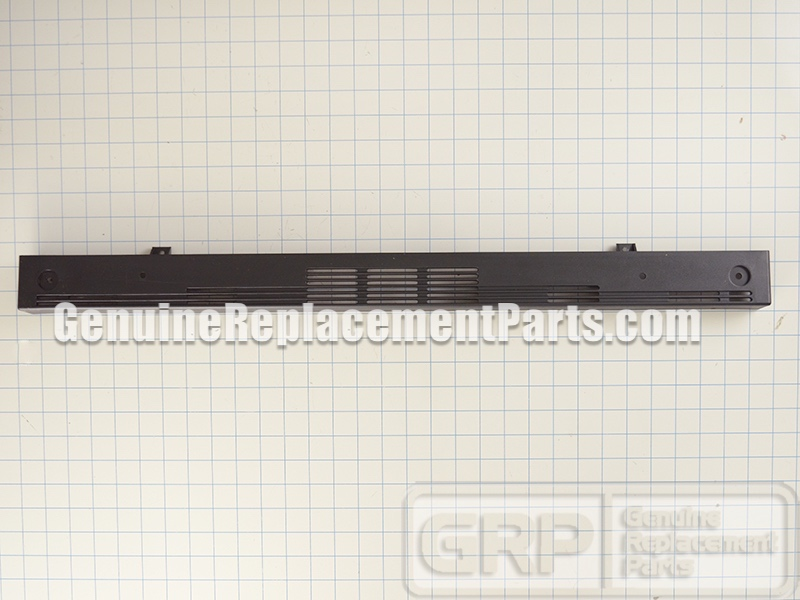 Whirlpool Part Wp74003652 Door Trim Oem