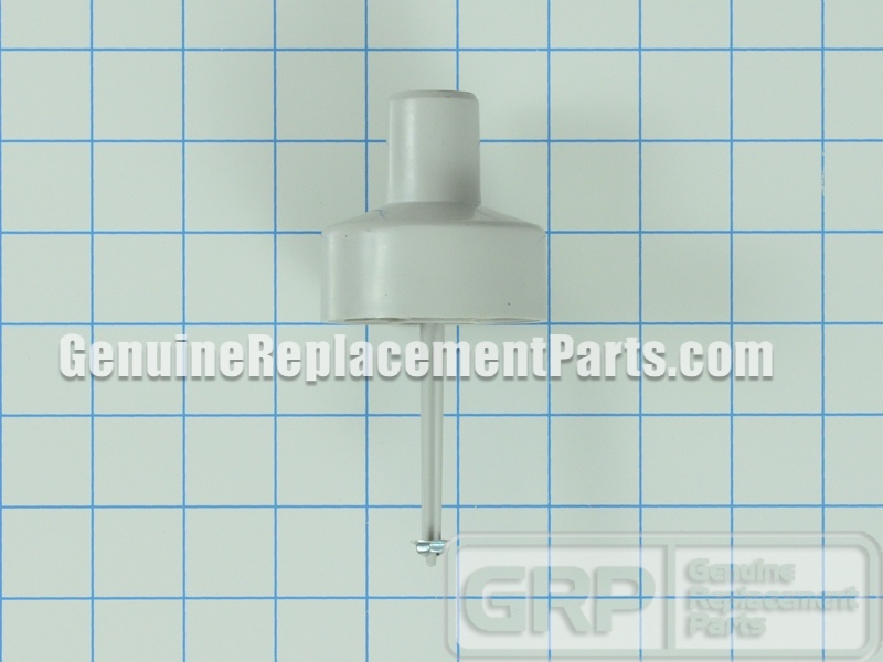 Whirlpool Part Wp8519587 Float Assembly Oem