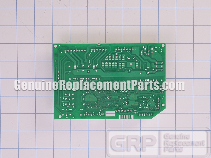 Whirlpool Part W10675033 Electronic Control Oem