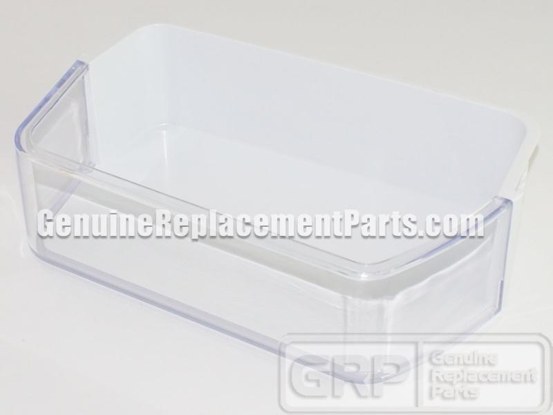 Samsung Rf263teaesg  Aa Door Shelf