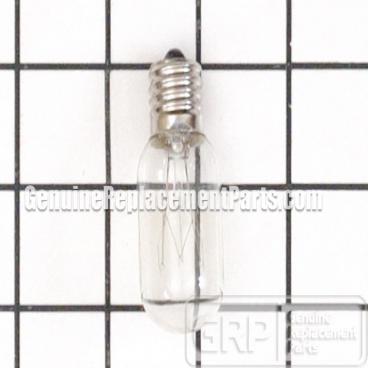 Whirlpool Part 8190269 Light Bulb Oem