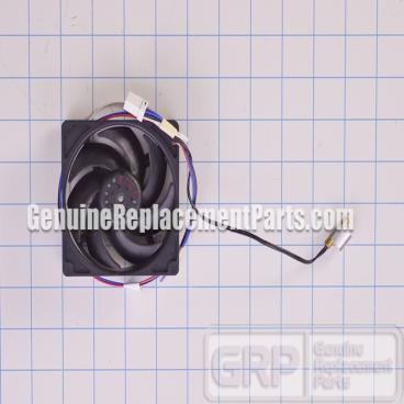 Whirlpool Part W11087438 Evaporator Fan Motor Oem