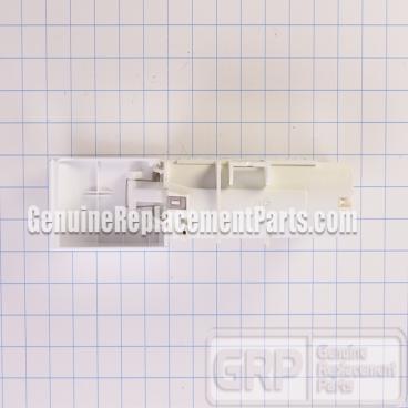 Whirlpool Part Wpw10394053 Water Filter Housing Oem